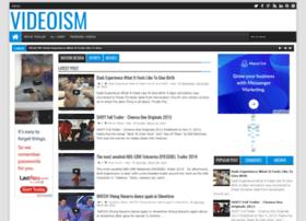 videoism.centertechnews.com