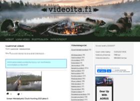 videoita.fi