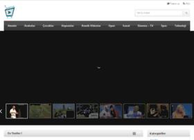 videoizle-tr.com