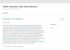 videoizlesenetr.com