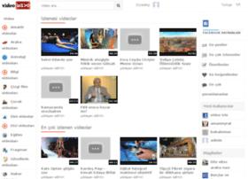 videoizliyo.com
