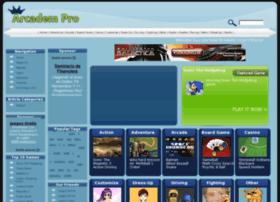 videojuegos.com.ve