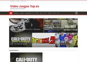 videojuegostop.es