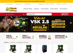 videokedelivery.com.br