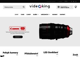 videoking.cz