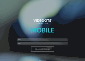 videokits.com