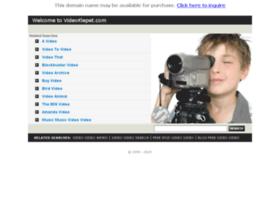videoklepet.com