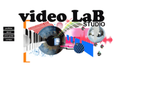 videolabstudio.co.uk