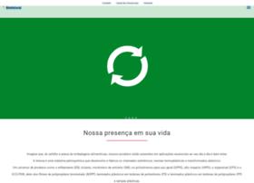 videolar.com