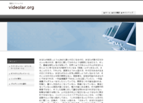 videolar1.org