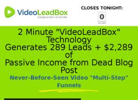 videoleadbox.net