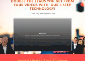 videoleadstudio.com