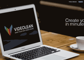 videolean.tumblr.com
