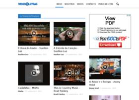 videoletras.net
