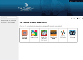 videolibrary.tcawiki.com