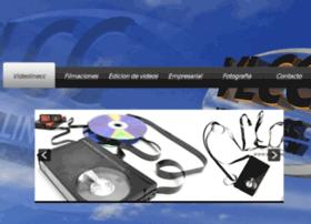 videolinecctv.com