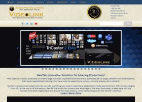 videolink.ca