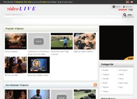 videolive.org