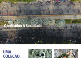 videolivre.org.br
