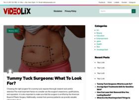 videolix.net