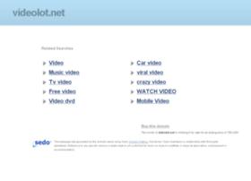 videolot.net