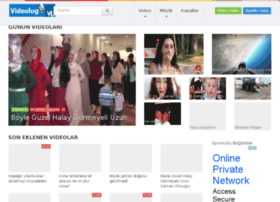 videolug.com