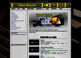 videomajstor.com