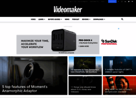 videomaker.com