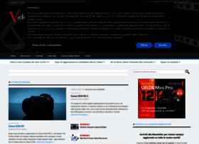videomakers.net