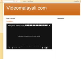 videomalayali.com