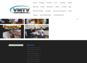 videomall.tv