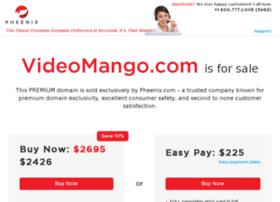 videomango.com