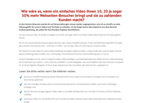 videomarketing-masterplan.de