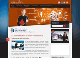 videomarketing.com.mx
