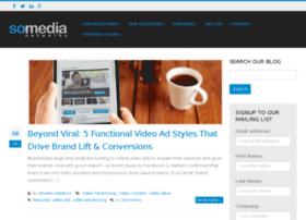 videomarketing.somedia.net