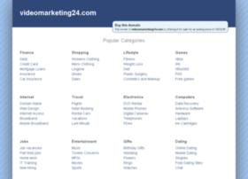 videomarketing24.com