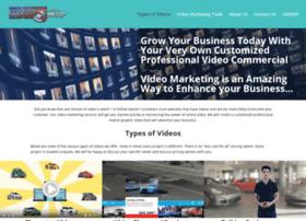 videomarketingchampions.com