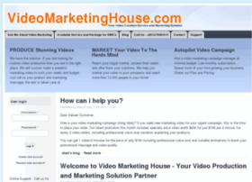 videomarketinghouse.com