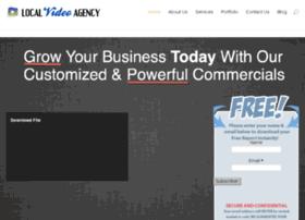 videomarketingpower.net