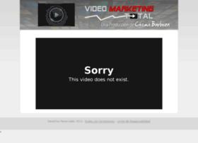 videomarketingtotal.net
