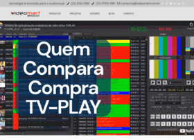 videomart.com.br