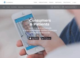 videomedicine.com