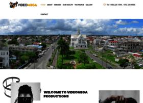 videomegaproductions.com