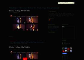 videomelayu.blogspot.com