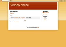 videomilettfigueroa.blogspot.com.ar