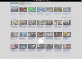 videominecraft.ru