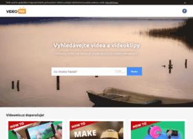 videomix.cz