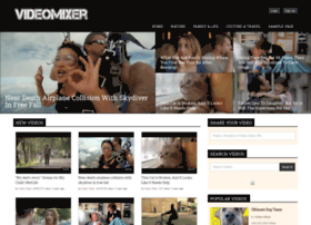 videomixer.vidmy.com