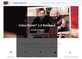 videomonet.com