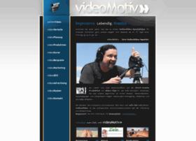 videomotiv.de